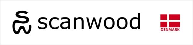 scanwood logo w flag