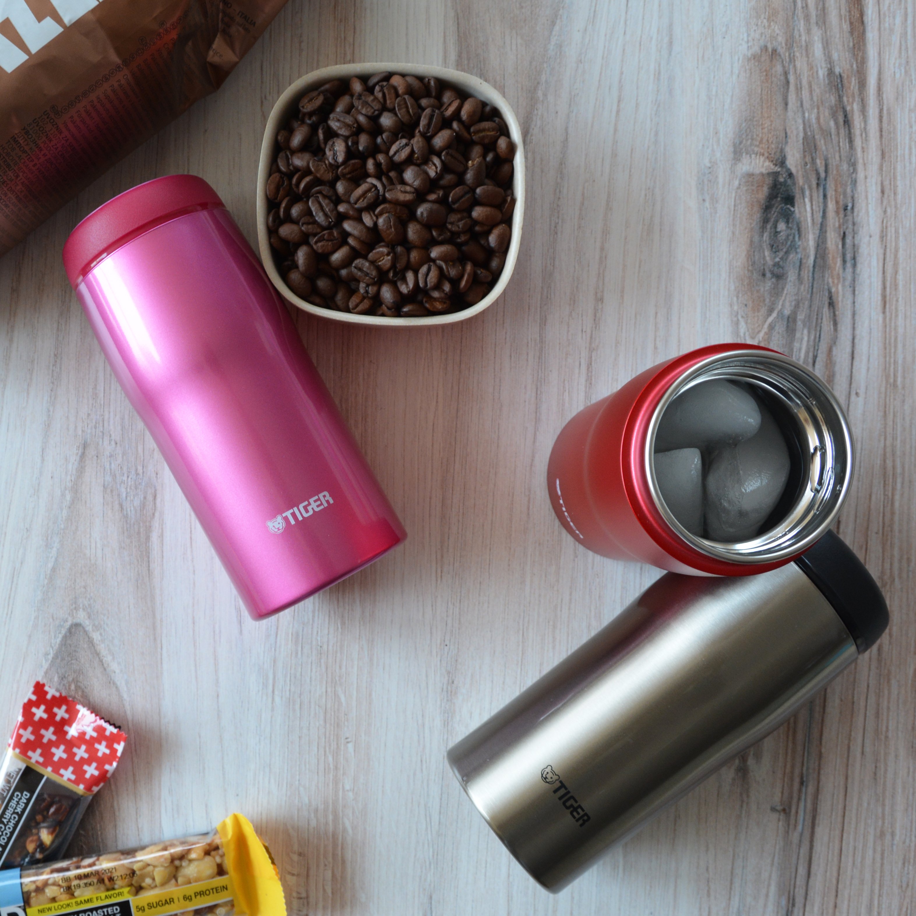 MJA A036 coffee bean 04